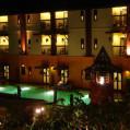 Phulin Resort 3*