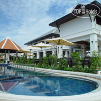 Фото отеля The Access Pool Resort & Villas 4*