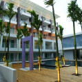 ���� ����� Sugar Palm Resort Kata 3*