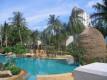 ����������� ����� Moevenpick Resort and Spa Karon Beach