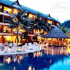 Kamala Bay Garden Resort 3*