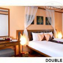 Фото отеля Kamala Bay Garden Resort 3*