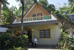 House Near Beach 3*