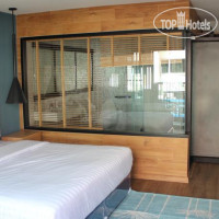 Фото отеля Dreamz House Phuket No Category