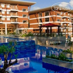 Peach Blossom Resort 4*