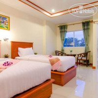 Фото отеля Phaithong Sotel Resort 3*