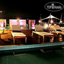 ���� ����� Benyada Lodge 3* � ������ �. (����� ���), �������