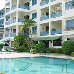 Kantary Bay Hotel & Serviced Apartments, Phuket