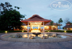 Supalai Resort & SPA 4*