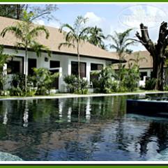Nai Yang Beach Resort 4