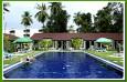 фотогалерея отеля Nai Yang Beach Resort