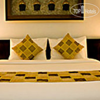 Фото отеля Kasalong Phuket Resort 3*