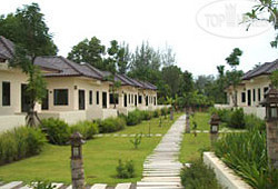 Kasalong Phuket Resort 3*