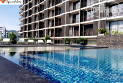 New Square Patong Hotel 4*
