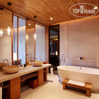 Фото отеля Sri Panwa Phuket Luxury Pool Villa Hotel 5*