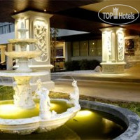 Фото отеля Sino House Hotel Apartment 3*