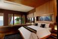 ����������� ����� Ayara Kamala Resort & Spa