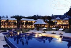Phuket Marriott Resort & Spa, Naiyang Beach 5*
