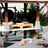 Фото отеля The Bell Pool Villa Phuket 5*