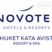 Фото отеля Novotel Phuket Kata Avista Resort and Spa 5*