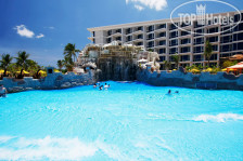 Фото отеля Splash Beach Resort 5*