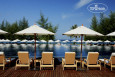 Фото Grand West Sands Resort & Villas Phuket 5* / Таиланд / Пхукет о.