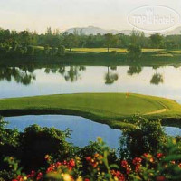 Фото отеля Blue Canyon Country Club 5*