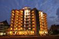 ����������� ����� APK Resort