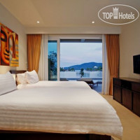 Фото отеля Serenity Resort & Residences Phuket 5*