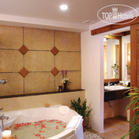 Фото отеля Kata Thani Thani Wing 5*