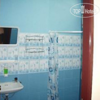 Фото отеля Gay Hostal Puerta Del Sol Phuket No Category