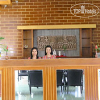 Фото отеля Kamala Beach Inn 2*