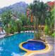 ����������� ����� Casa Del M Patong Beach