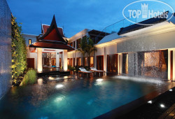 Maikhao Dream Villa Resort & Spa 5*