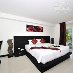 Lae Lay Suites 3*