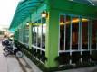 фотогалерея отеля Ansino Bukit