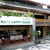 Фото отеля Kata Happy House 3*