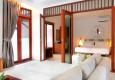 фотогалерея отеля L'esprit de Naiyang Resort