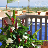 Фото отеля Princess Seaview Resort & Spa 4*