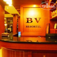 Фото отеля BV Resortel 3*