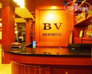 BV Resortel 3*