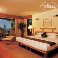 Фото отеля Layan Beach Resort 4*