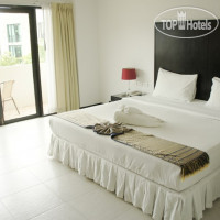 Фото отеля Noble House Patong 3*