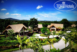 Chalong Chalet Resort & Long Stay 4*