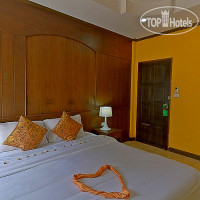 Фото отеля Arya Boutique Room 3*
