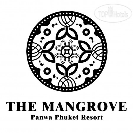The Mangrove Panwa Phuket Resort 4*