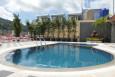фотогалерея отеля Patong Hemingway's Hotel