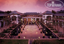 Фото отеля Marriott's Phuket Beach Club 5*