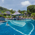 ���� ����� Mandarava Resort & Spa 5*