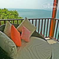 Фото отеля Pinnacle Koh Tao Dive Resort 4*